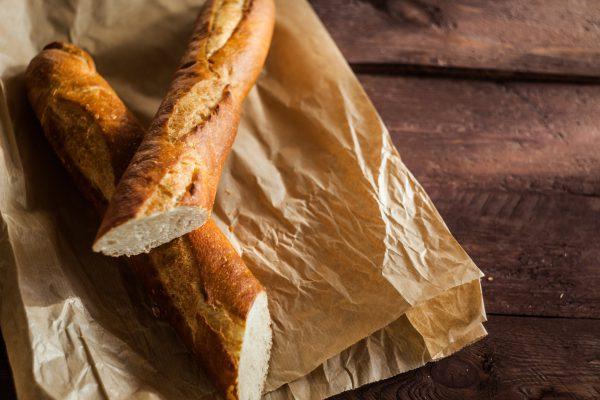 Maisto švaistymas: ką daryti, kad maisto produktų išmesti išvis nereikėtų?