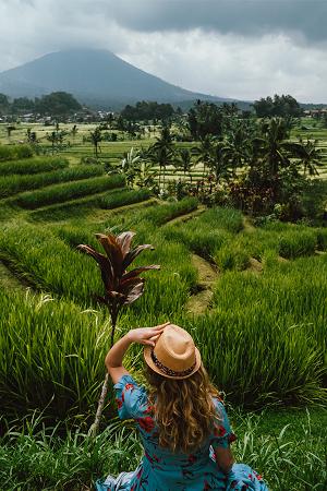 """Balinėtojų ir kelionių ekspertų patarimai: kaip nepermokėti Balyje ir kaip elgtis užklupus """"tylos dienai""""?"""