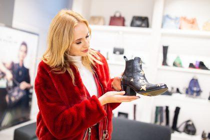 Stilistė Viktorija Šaulytė pataria: 5 garderobo detalės, kurioms neverta taupyti