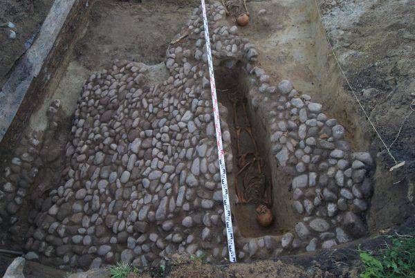 Archeologė papasakojo apie tyrimus Gedimino kalno šlaituose: dirbome ekstremaliomis sąlygomis