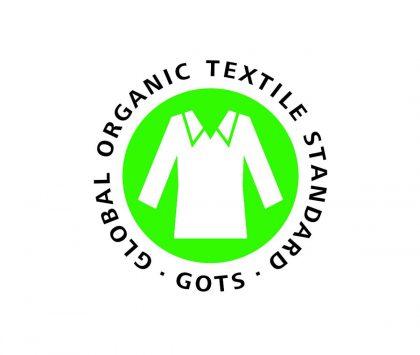 Vaikų drabužiai: viskas, ką reikia žinoti – etiketėje