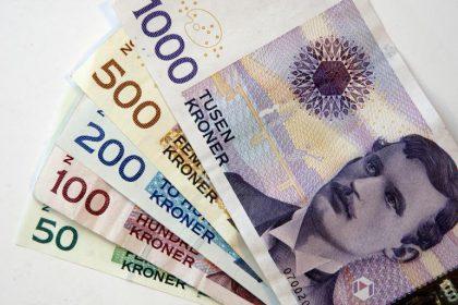 Kokie yra pagrindiniai mokesčiai, kuriuos galima susigrąžinti, dirbant Norvegijoje?