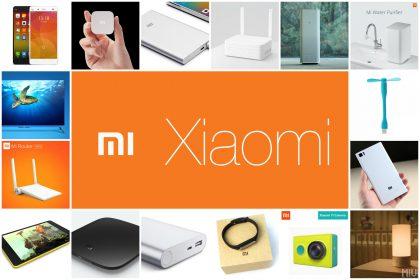 """5 faktai apie """"Xiaomi"""", kurie jus nustebins"""