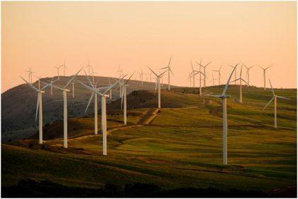Atsinaujinantys energijos šaltiniai ir kiti energijos sprendimai
