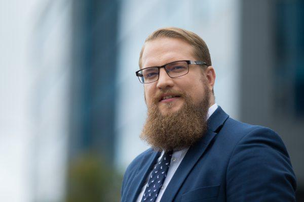 """""""Brexit"""": kaip lietuviškos įmonės valdo rizikas"""