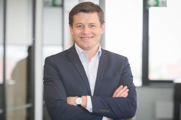 """""""Green Genius"""" saulės jėgainėms finansuoti Lenkijos """"mBank"""" skirs 10 mln. eurų"""