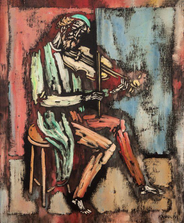 8-asis ARS VIA meno ir kolekcinių vertybių aukcionas kovo 14 d.