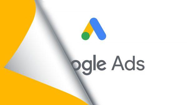 """5 """"Google Ads"""" privalumai"""