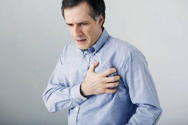 7 mitai apie širdies ligas, kuriais vis dar tikime