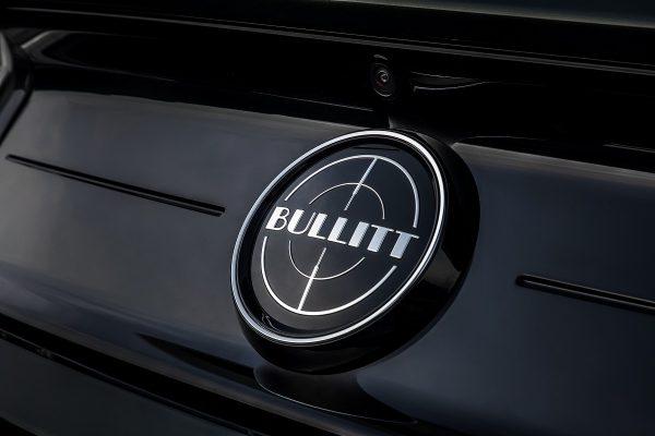 """Sostų karuose """"Mustang"""" nepralaimi: ketvirtus metus iš eilės – geriausiai parduodamas sportinis automobilis pasaulyje"""
