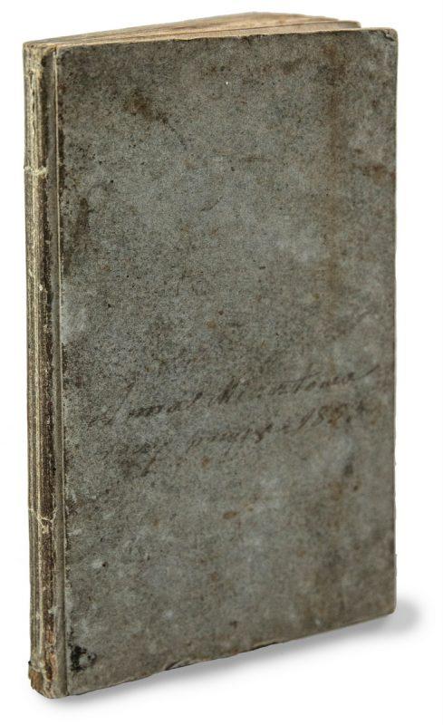 Aukcione parduoti J. Basanavičiaus ,  V. Mačernio , J. Maironio laiškai ir nuotraukos