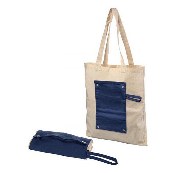 Reklaminiai maišeliai – ideali verslo dovana kiekvienai įmonei