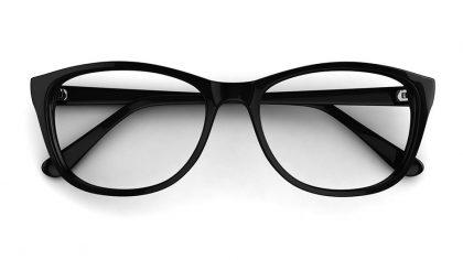 Korekciniai akiniai geresnei gyvenimo kokybei