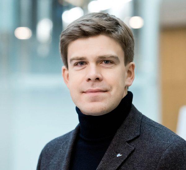 Ekspertai: NT rinkos rodiklis, galintis padėti prognozuoti, ar pigs būstas Lietuvoje