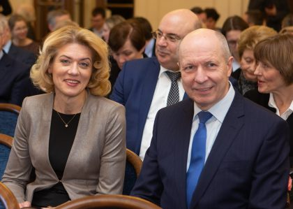 Reikšmingi Lietuvos mokslininkų darbai pažabojant vėžį