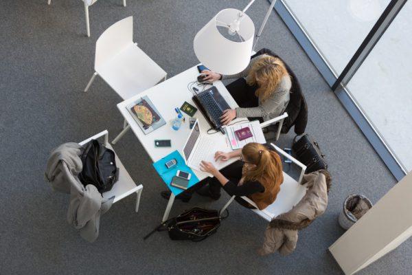 Skandinavų kalbų mokėjimas atveria tarptautinės karjeros galimybes
