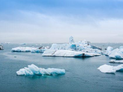 Mokslininkai: klimato kaita jau tiek pažengusi, kad atskirų iniciatyvų nebeužtenka