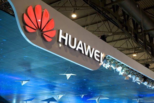 """""""Huawei Technologies"""" viceprezidentas M. Lauhde: JAV ir Kinijos prekybos karo pamokos Europai"""