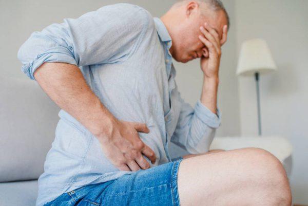 Netinkama mityba ar vaistai – kas labiausiai kenkia kepenims?