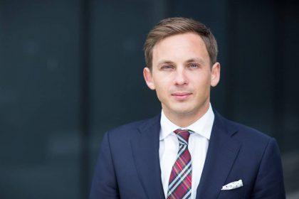 """""""Omniva LT"""" plėtra – 4 mln. investicija paštomatų tinklui padvigubinti ir didesnis paslaugų verslui krepšelis"""