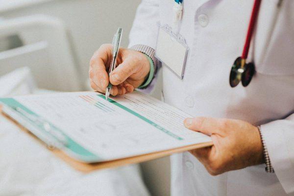 Pavojinga genetinė liga: naujausias gydymas lietuviams vis dar neprieinamas