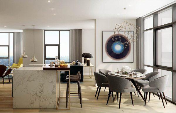 5 išmintingi būsto vidaus interjero patarimai