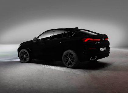 BMW stende Frankfurto parodoje – ateities vairavimo technologijos