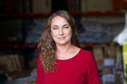 Lietuvos ūkininkų daroma pavojinga klaida: išvengti – labai paprasta