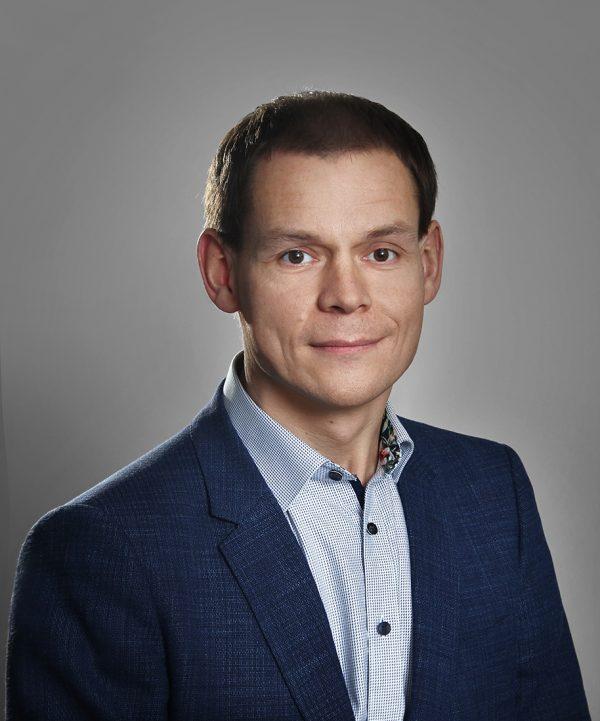 Pirmieji Lietuvoje prisijungė prie mobilios aplikacijos pardavimams skatinti ir jau mato rezultatus