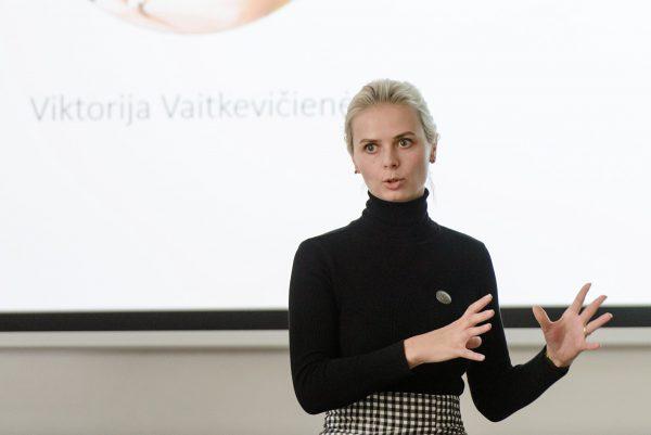 """Palyginti su Silicio slėniu, Lietuvoje startuolius kuria 35 metų """"jaunuoliai"""""""
