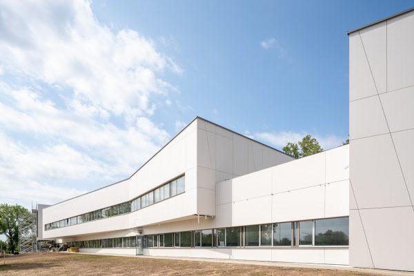 EIKOS STATYBA. Svarbūs projektai Lietuvai – atsakomybė ir patirtys statybininkams