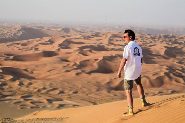 5 keisčiausi įstatymai naujoje Dakaro šalyje