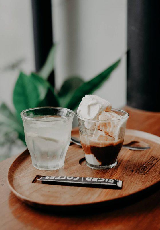 Kaip paruošti išskirtinio skonio kavą: prireiks kelių mažų gudrybių