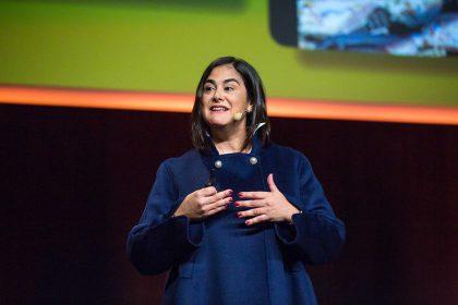 Tvariosios energetikos versle – esminių skirtumų tarp vyrų ir moterų kompetencijų nėra