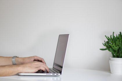 Kelios jūsų nešiojamo kompiuterio galimybės, apie kurias galbūt nežinojote