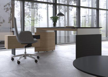 Baldai biurui – patarimai, kaip juos išdėstyti