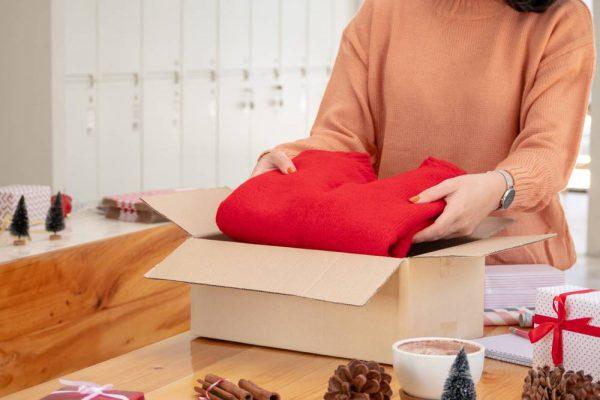 Kalėdų karštinės priešaky – 3 patarimai, kaip nepasimesti