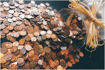 Paskolų refinansavimu pasinaudoti gali ne visi