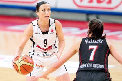 """R.Valentienė: apie moterų krepšinio """"aukso amžių"""", """"Kibirkštį"""" ir naujas veiklas"""