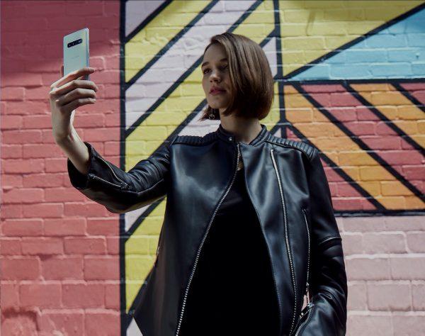 Naujųjų metų tikslai: tapkite mobiliosios fotografijos meistru