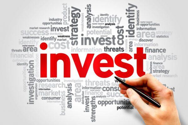 7 patarimai norintiems investuoti į akcijas