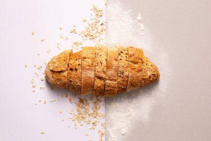Duonos diena: lietuviai vis drąsiau eksperimentuoja (+receptai)