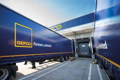 """""""GEFCO Baltics"""": Baltijos šalių logistikos sektoriui įtakos turės degalų kainos ir """"Mobilumo paketas"""""""