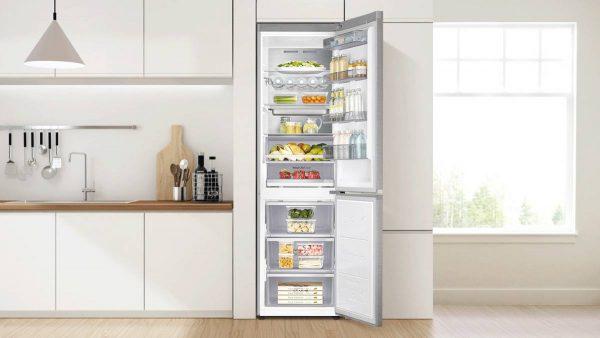 Atsirado laiko susitvarkyti šaldytuvą? Pasinaudokite šiais patarimais