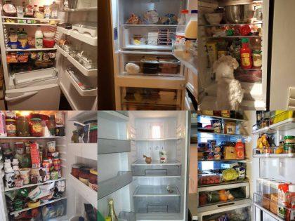 Kas slepiasi lietuvių šaldytuvuose ir ką vertėtų iš ten pašalinti?