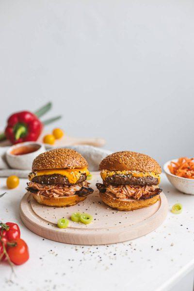 Grilio sezono atidarymas – kokius patiekalus gaminsime šiemet?