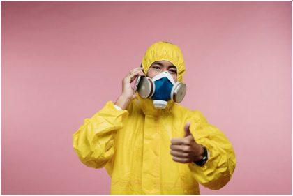Kur pirkti daugkartinius respiratorius?