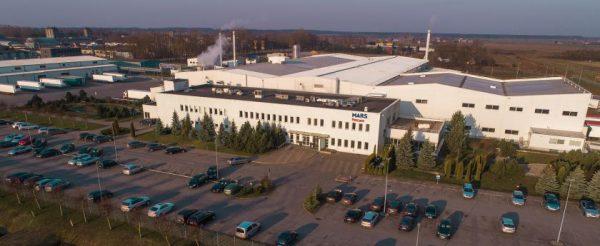 """""""Mars Lietuva"""" didino pajamas, naują postūmį augimui suteikė produkcija prekybai internetu"""