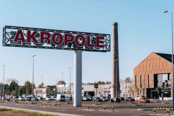 """Pirmieji """"Burger King"""" restoranai Lietuvoje ir Latvijoje atsidarys Vilniaus """"Akropolyje"""" bei Rygos """"Akropole"""""""
