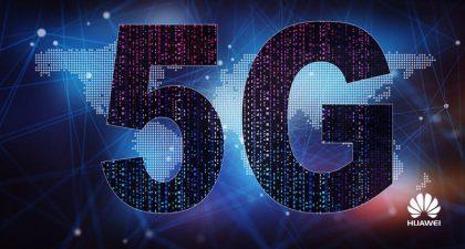 """Nepriklausomi ekspertai """"Huawei"""" 5G tinklo įrangą pripažino saugia ir patikima"""